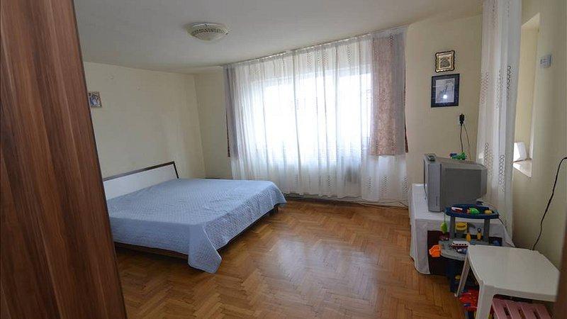 Vanzare Casa, Duplex, Racadau, Brasov