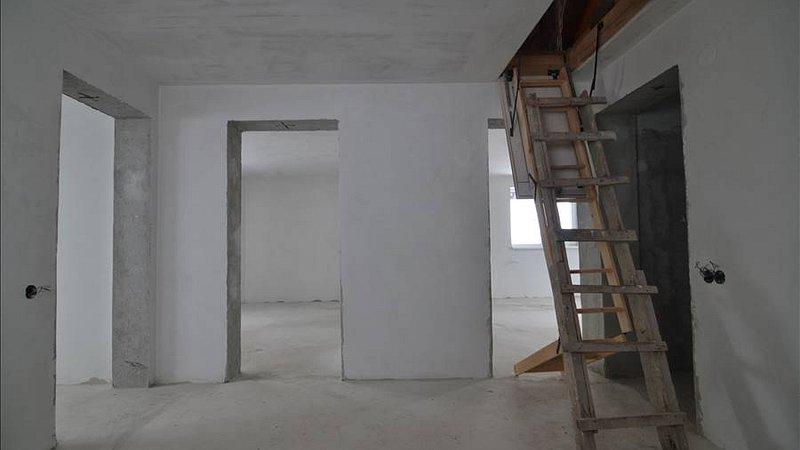 Vanzare Casa cu teren 500mp, Stupini, Brasov