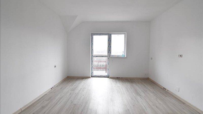 Casa la cheie, Teren 400mp, Duplex, Stupini, Brasov