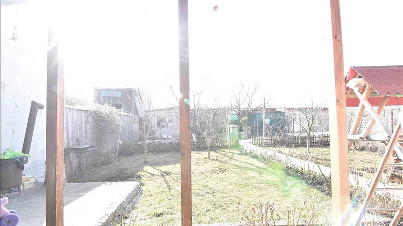 Vanzare Casa Sanpetru, toate utilitatile, Brasov
