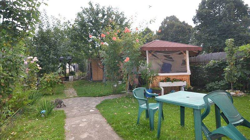 Vanzare casa in zona Noua, Brasov