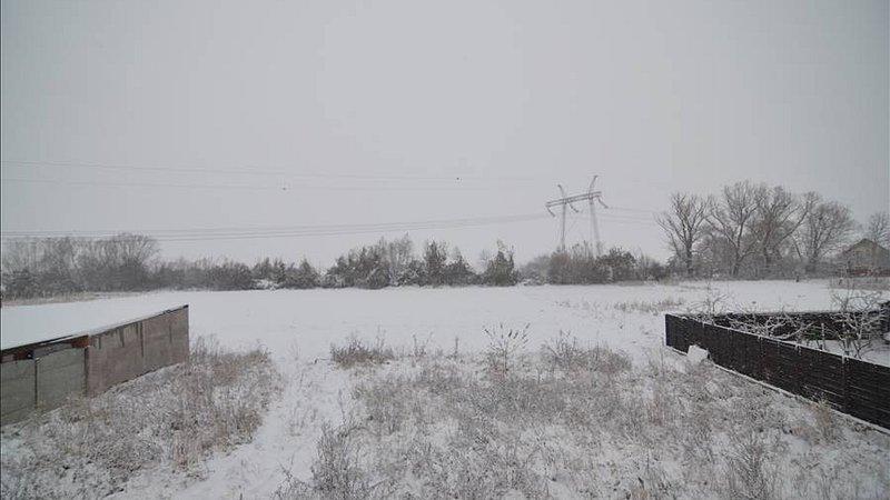 Vanzare Teren, Stupini, Brasov