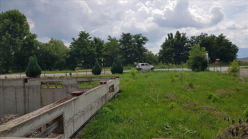 Vanzare teren pretabil pensiune, Sanpetru, Brasov