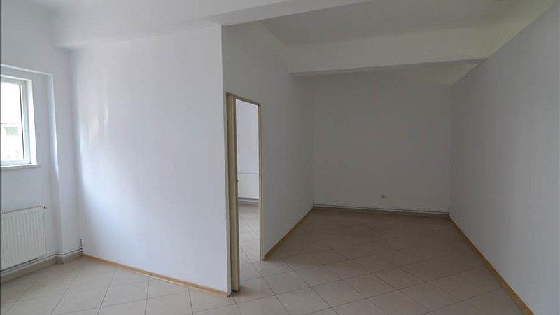 Inchiriere spatiu birouri Centrul Civic, Brasov