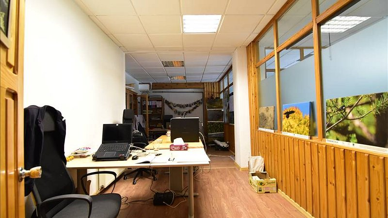 Inchiriere Spatiu pentru birouri, Bartolomeu, Brasov