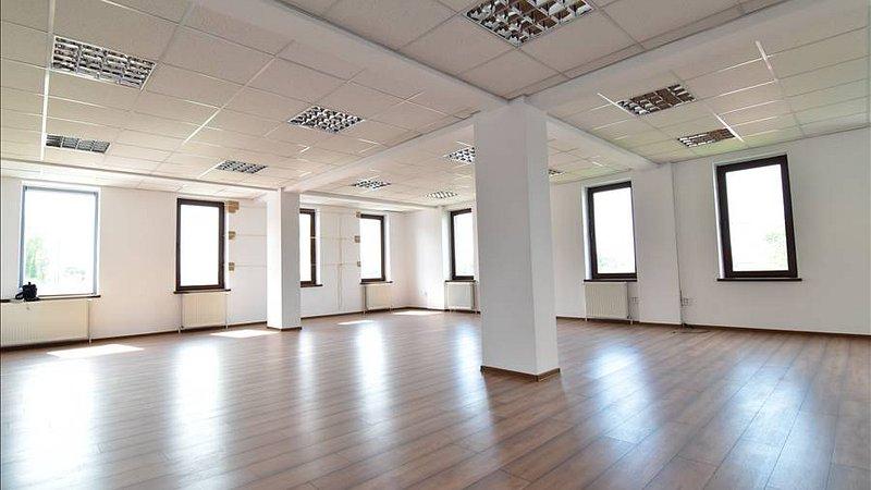 Inchiriere spatiu pentru birouri, Str Lunga, Brasov