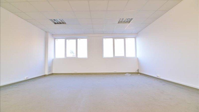 Inchiriem spatiu pentru birouri, Brasov.