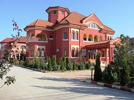 Casa de vânzare 21 camere, în Cernica