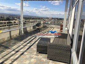 Apartament de închiriat 2 camere, în Tulcea, zona Babadag