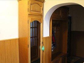 Apartament de închiriat 2 camere în Tulcea, E3
