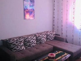 Apartament de vânzare 3 camere în Tulcea, Ultracentral