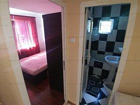 Apartament de vânzare 2 camere în Tulcea, Pelican