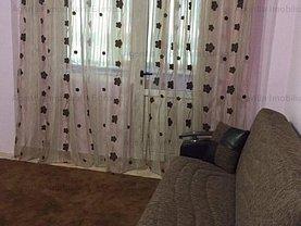 Apartament de închiriat 2 camere în Tulcea, Faleza