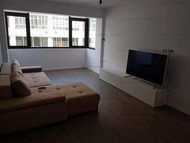 Apartament de închiriat 3 camere în Tulcea, Central