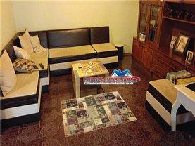 Casa de vânzare 5 camere, în Tulcea, zona Pelican