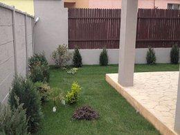 Casa de vânzare, 5 camere, în Bucuresti, zona Prelungirea Ghencea
