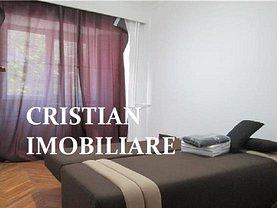 Apartament de vânzare 4 camere în Constanta, Dacia