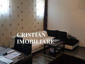 Apartament de vânzare 2 camere în Constanta, Tomis Mall