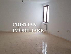 Apartament de vânzare 3 camere în Constanta, Tomis Mall
