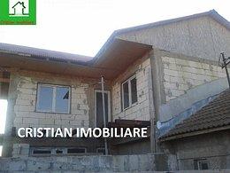 Casa de vânzare 3 camere, în Constanta, zona Viile Noi
