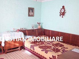 Casa de vânzare 3 camere, în Constanta, zona Coiciu