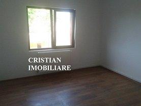 Casa de vânzare 3 camere, în Cumpana