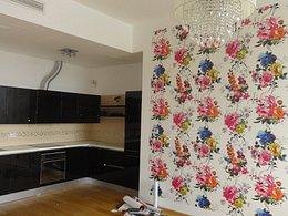 Apartament de vânzare, 3 camere, în Bucuresti, zona Vitan-Barzesti