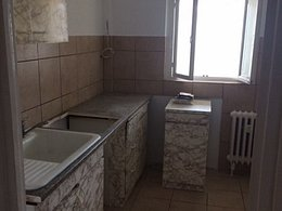 Apartament de vânzare, 2 camere, în Galati, zona Micro 20