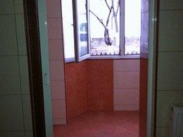 Apartament de vânzare, 4 camere, în Galati, zona I. C. Frimu