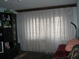 Apartament de vânzare, 2 camere, în Galati, zona I. C. Frimu