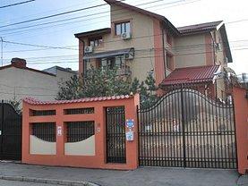 Casa de vânzare 11 camere, în Bucuresti, zona Bucur Obor