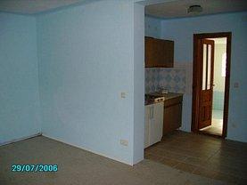 Casa de vânzare 4 camere, în Cladova