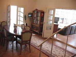 Casa de vânzare 8 camere, în Ghioroc