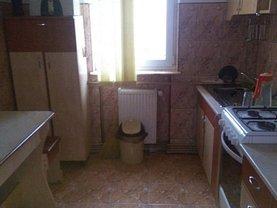 Apartament de vânzare 2 camere în Piatra-Neamt, Maratei