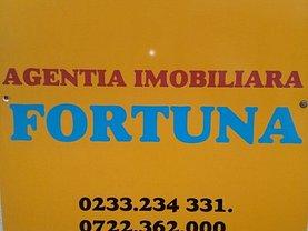 Apartament de vânzare 4 camere în Piatra-Neamt, Maratei