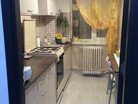 Apartament de închiriat 2 camere în Piatra-Neamt, Central