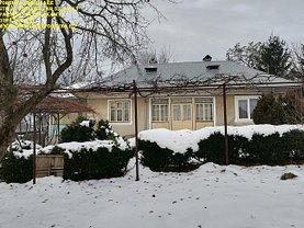 Casa 5 camere în Piatra-Neamt, Exterior Nord