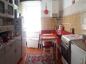 Apartament de vânzare 2 camere în Targu Mures, 7 Noiembrie