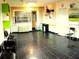 Apartament de vânzare 2 camere, în Bucuresti, zona Drumul Taberei