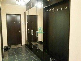 Apartament de închiriat 2 camere, în Pitesti, zona Gavana