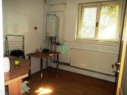 Apartament de vânzare, o cameră, în Pitesti, zona Fratii Golesti