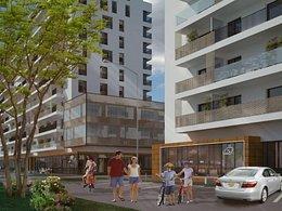 Penthouse de vânzare 4 camere, în Bucuresti, zona Panduri