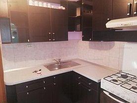 Apartament de închiriat 3 camere în Iasi, Nicolina