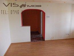Apartament de vânzare, 2 camere, în Targu Ocna, zona Est