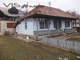 Casa de vânzare 2 camere, în Manastirea Casin