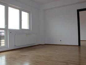 Apartament de vânzare 2 camere, în Bucuresti, zona Fundeni