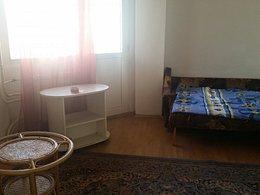 Apartament de vânzare, 2 camere, în Ploiesti, zona Republicii