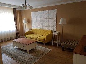 Apartament de vânzare 3 camere în Ramnicu Valcea, Traian