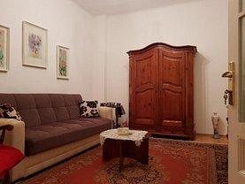 Apartament de vânzare 4 camere în Brasov, Central