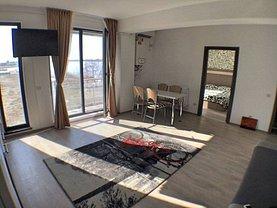 Apartament de vânzare 2 camere în Mamaia, Central